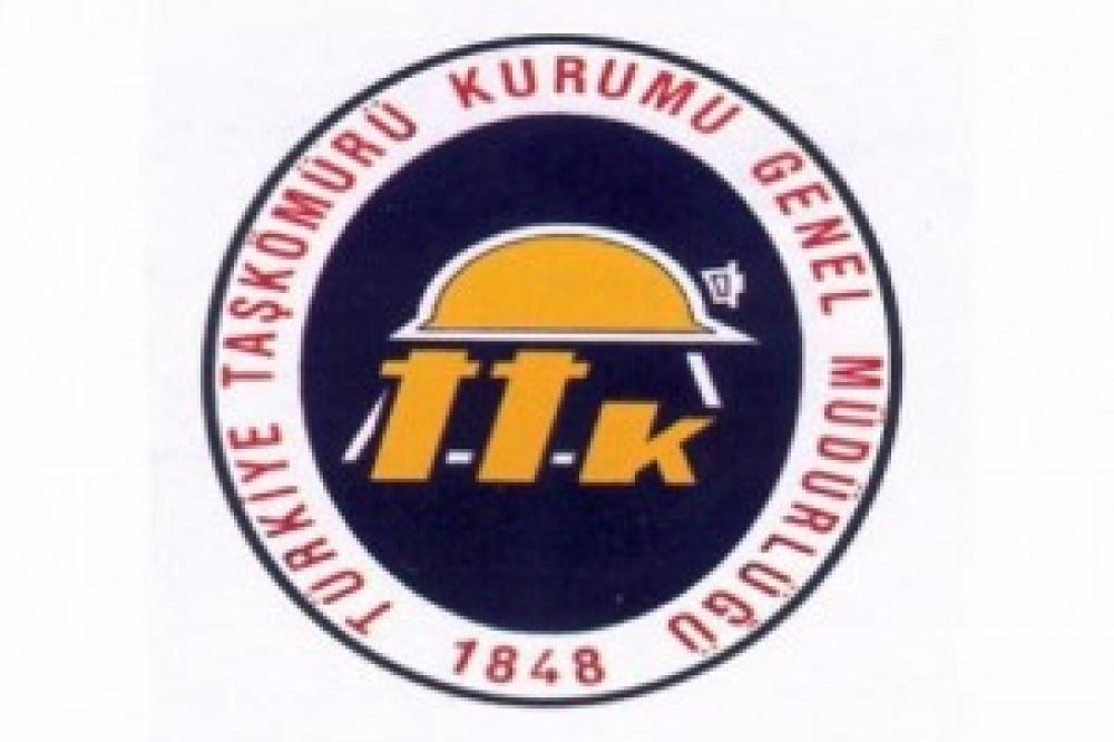 TTK Santrifüj pompa satın alacak