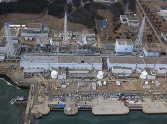 Japonya'da nükleere devam!