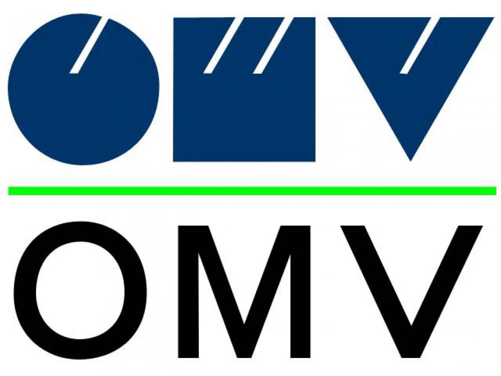 OMV'den İran açıklaması