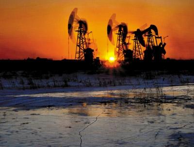 Çin petrol krizinin eşiğinde mi?