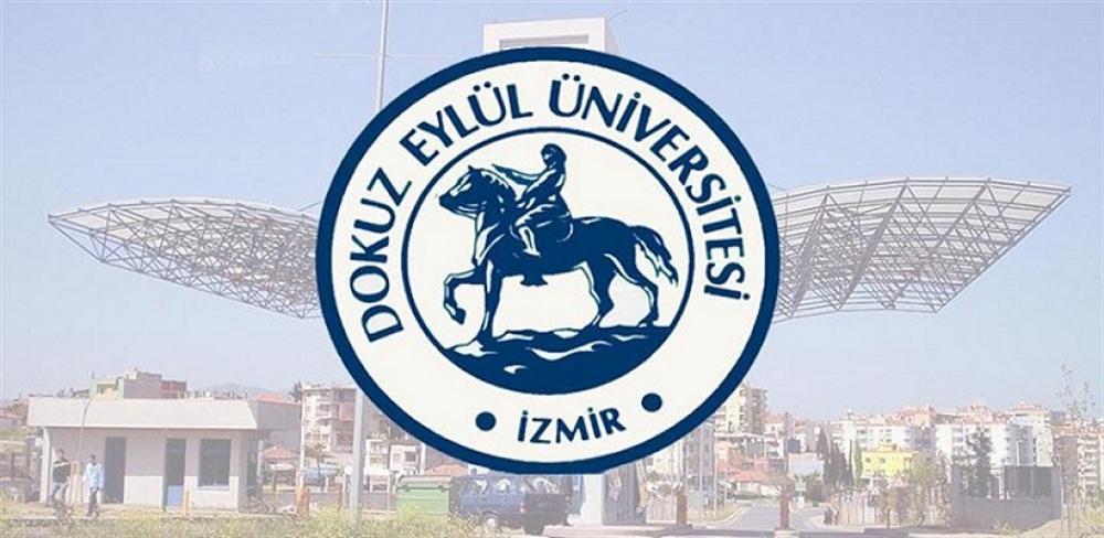 Dokuz Eylül Üniversitesi maden profesörü alacak