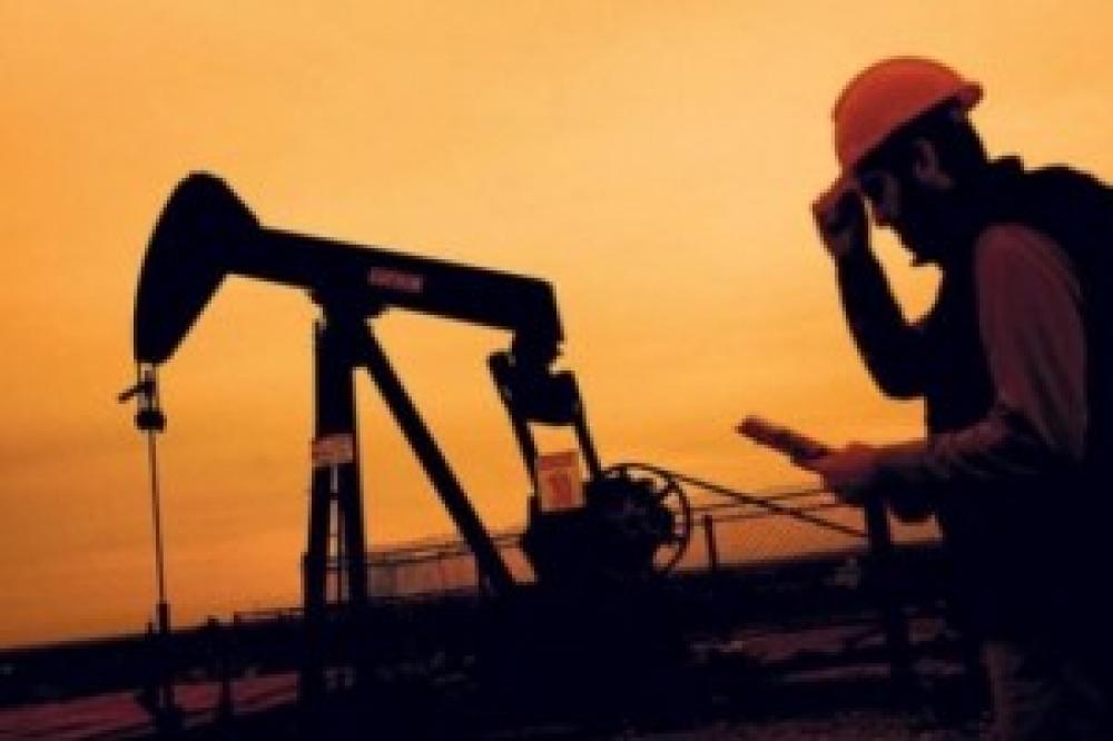 Era Enerji ve TransAtlantic'e petrol arama ruhsatı