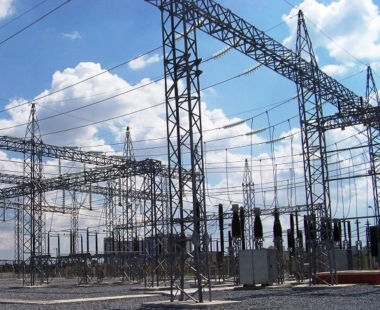 İstanbul Anadolu`da elektrik kesintileri