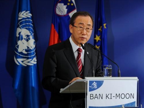 BM`den Dünya Bankası`na Tacikistan desteği