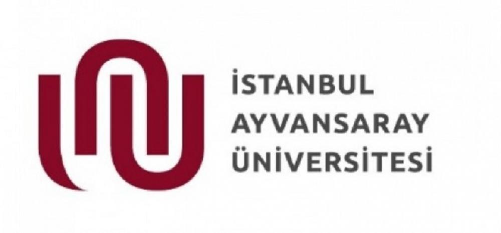 Ayvansaray Üniversitesi elektrik hocaları alacak