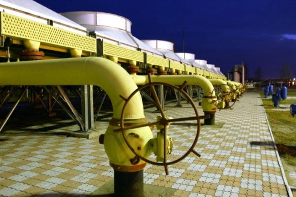 Gazprom İngiltere'ye karşı haklarını savunacak