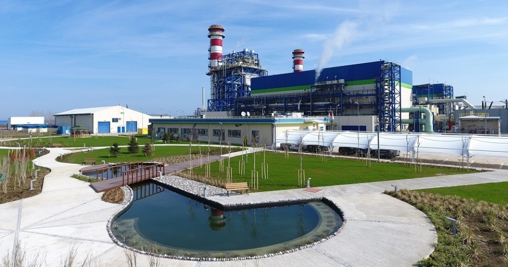 RK, OMV Samsun Elektrik'in Yapısan Elektrik'e devrini onayladı
