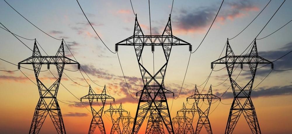 Elektrikte serbest tüketici sayısında yüzde 33'lük düşüş!