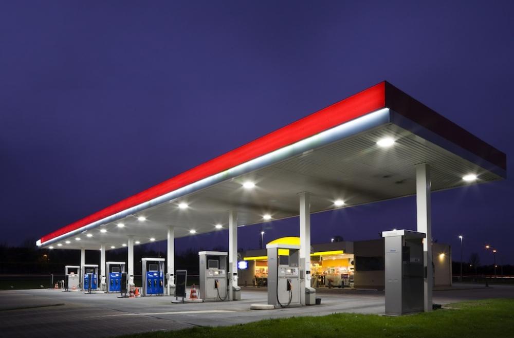 Turkish Oil'in faaliyeti durduruldu