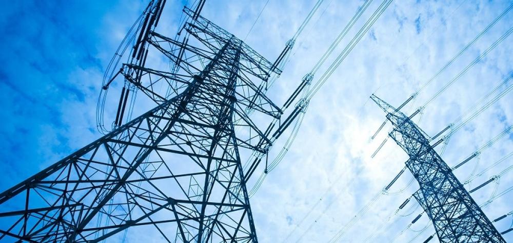 Elektrik Piyasasında 9 lisans verildi