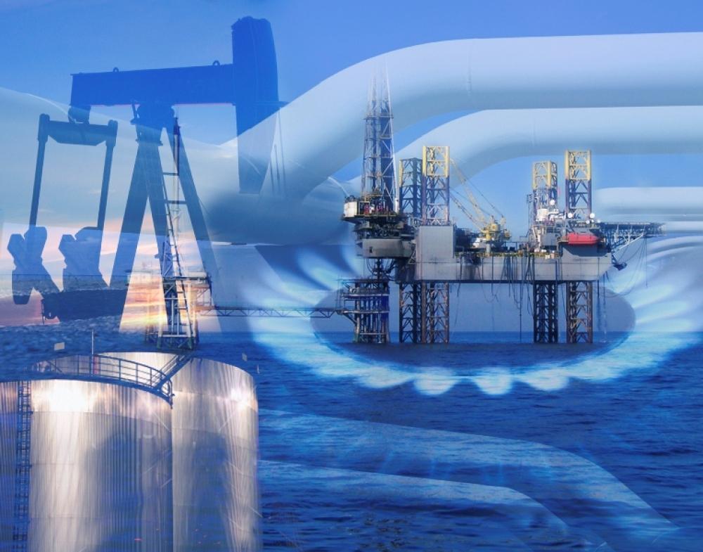 Global enerji yatırımları 2017'de yüzde 2 düştü