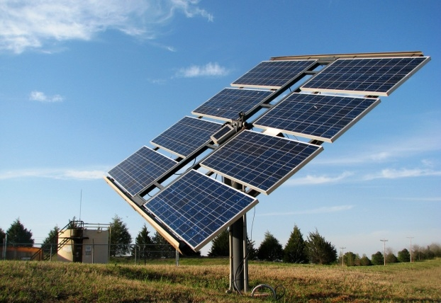 Bereket, güneş paneli üretimine başlıyor