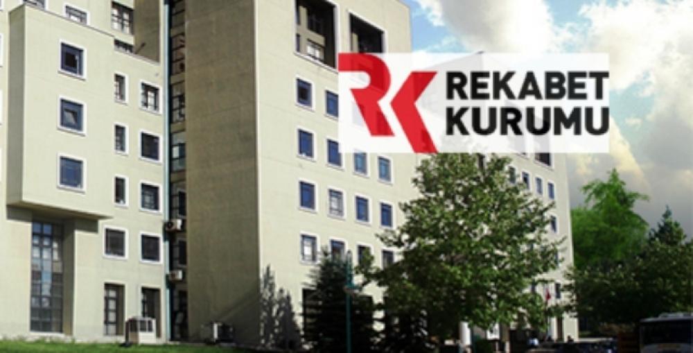 RK 6 elektrik şirketinin sözlü savunmalarını alacak