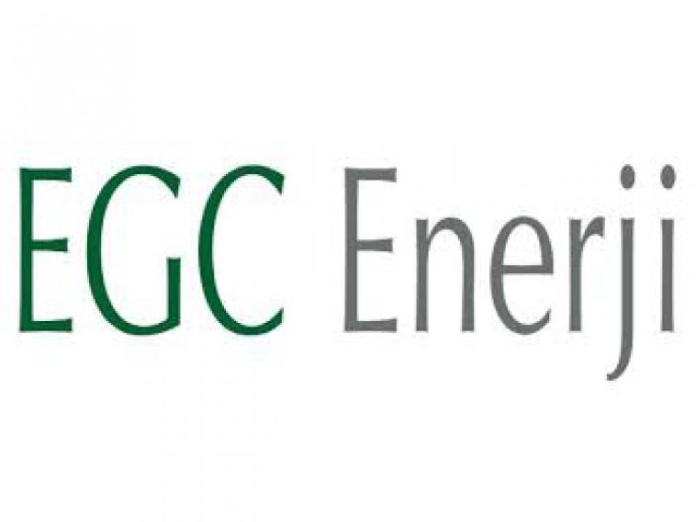 EGC Enerji sermayesini 27 milyon 500 bin TL'ye çıkardı