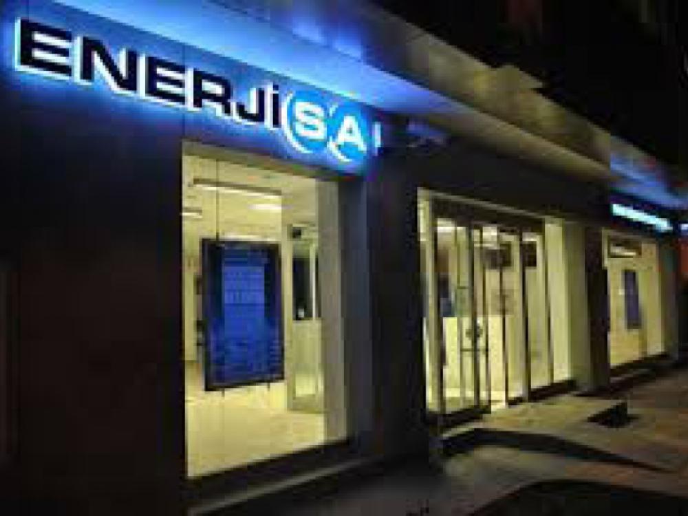 EnerjiSa'nın faaliyet gelirlerinde %58 artış oldu