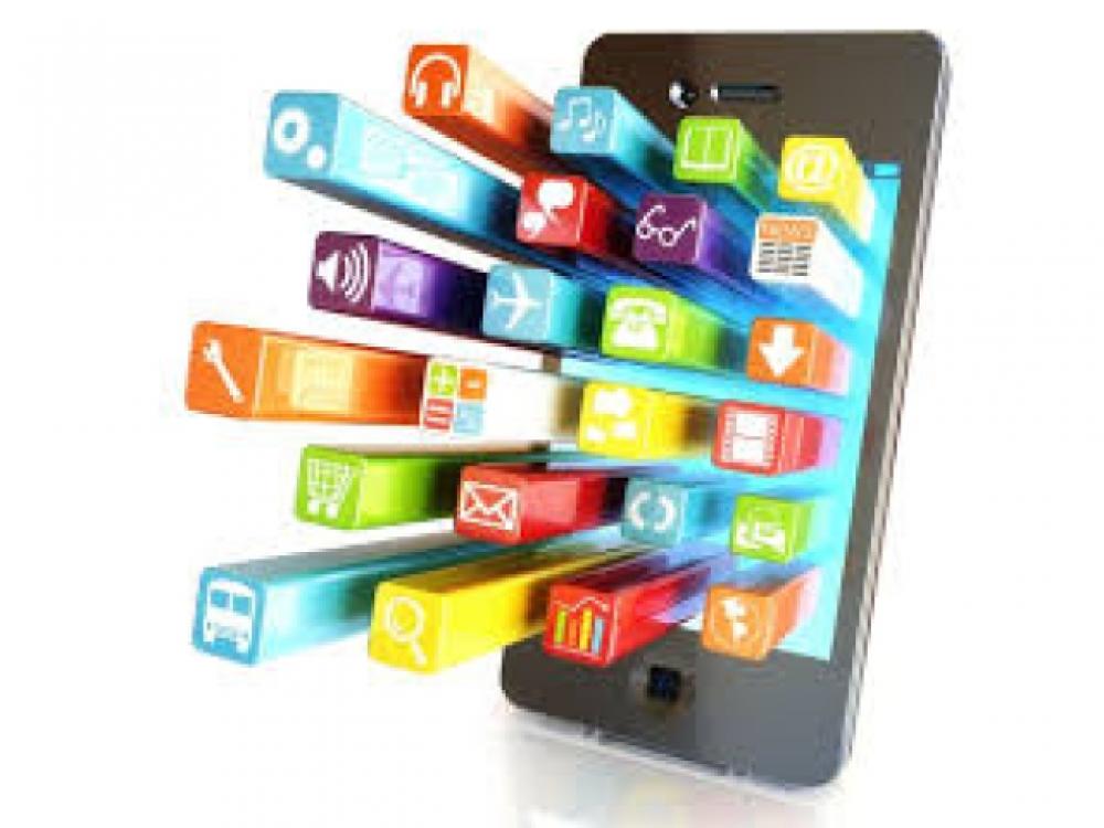 CK Enerji cep telefonları için fatura ödeme uygulaması geliştirdi