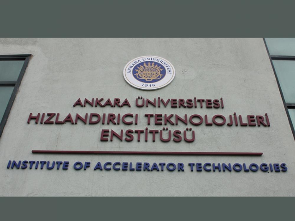 Ankara Üniversitesi enerji uzmanı hocalar arıyor