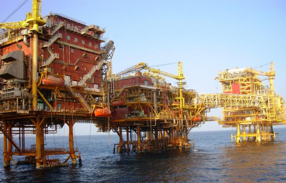 İngiliz Premier Oil petrol üretimini arttırdı