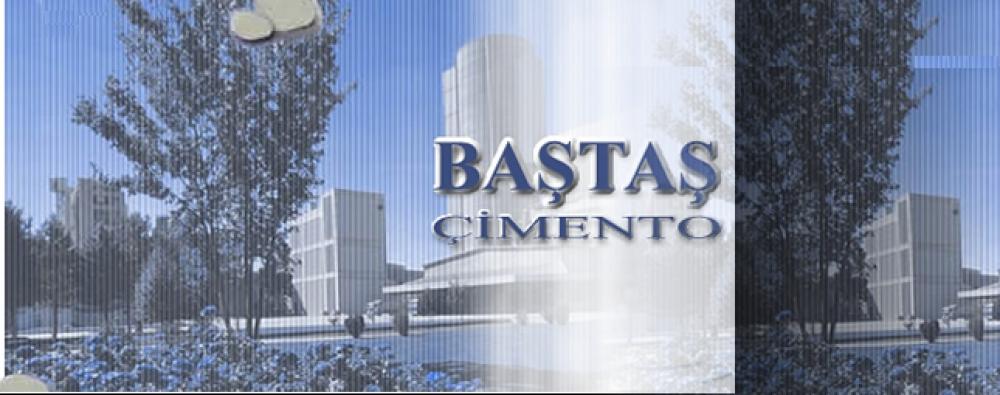 Baştaş Başkent Çimento atık ısıdan elektrik üretecek