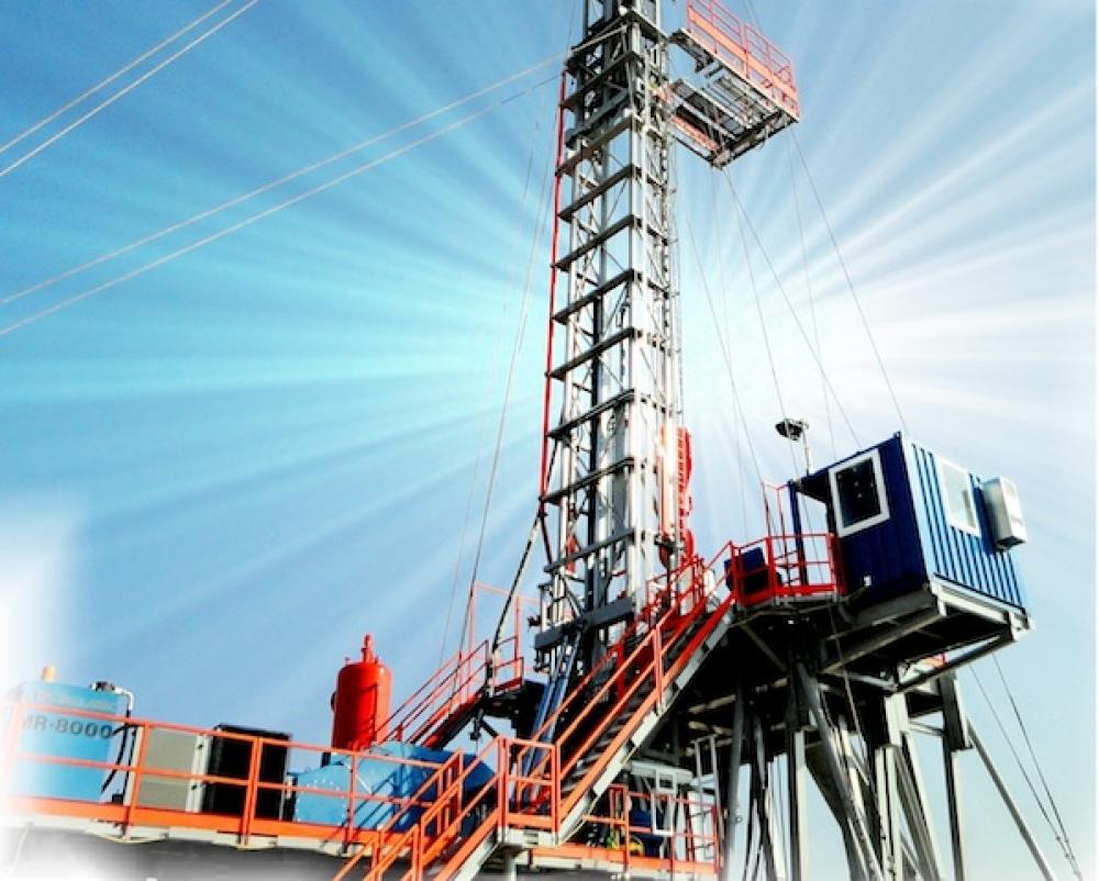 İzmir Ödemiş'te jeotermal kaynak aranacak