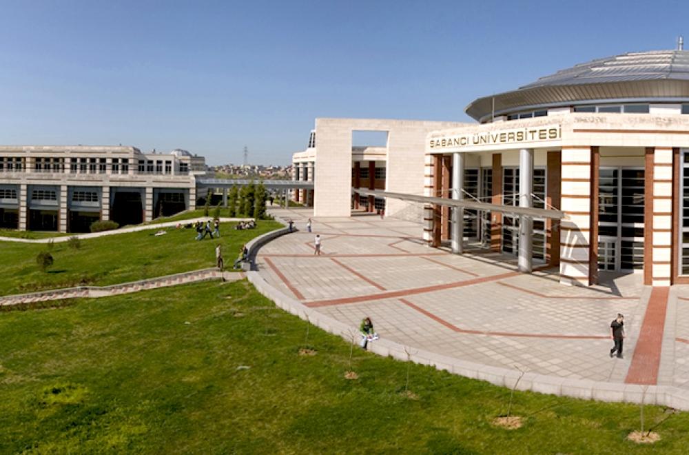 Sabancı Üniversitesi elektrik uzmanı profesör arıyor