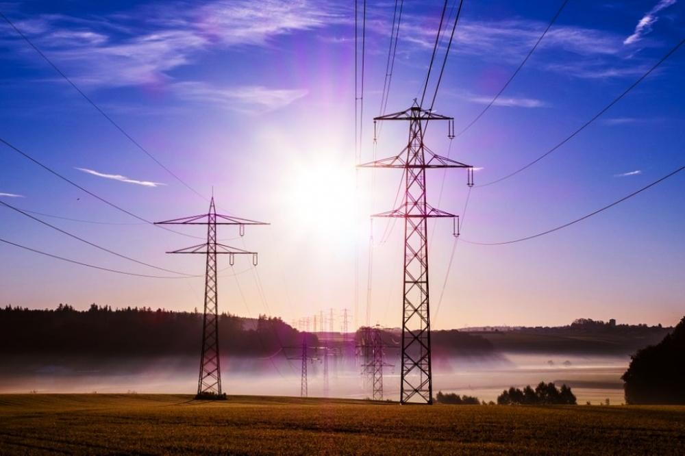 Romanya ulusal elektrik sistemini güçlendiriyor