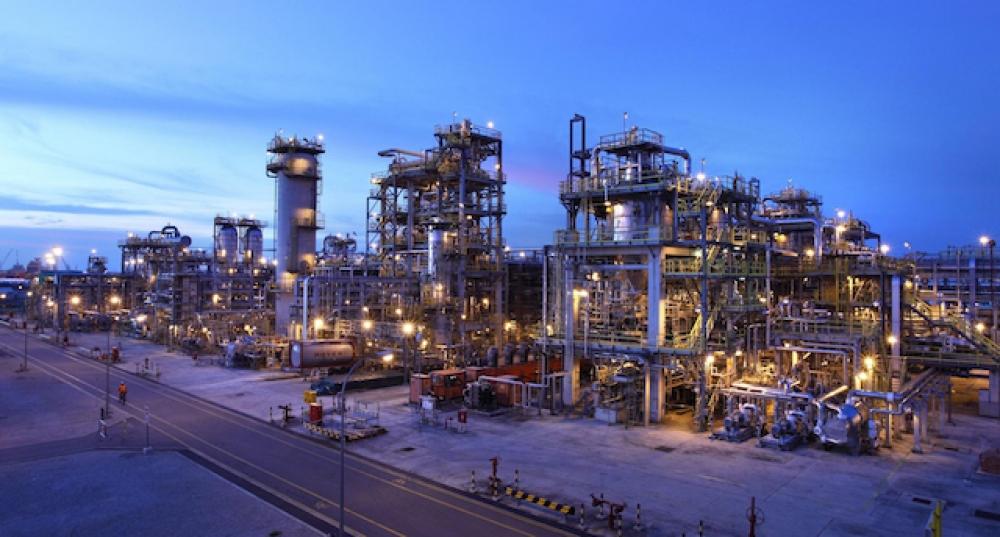 IEA: Petrol talebinde akaryakıtı petrokimya telafi edecek