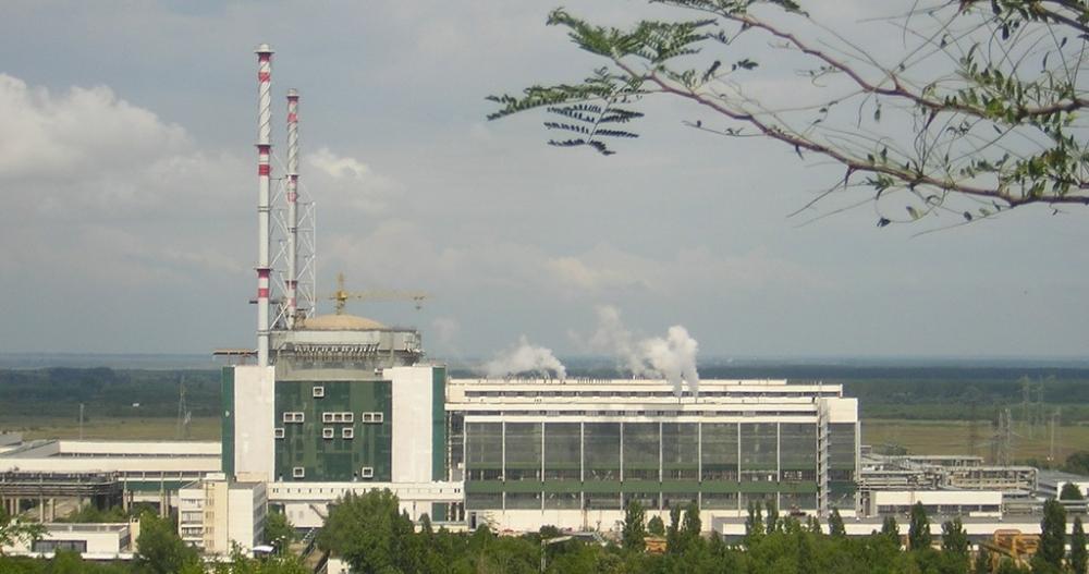 Bulgaristan Kozloduy NPP'de tam kapasite elektrik üretimine başladı