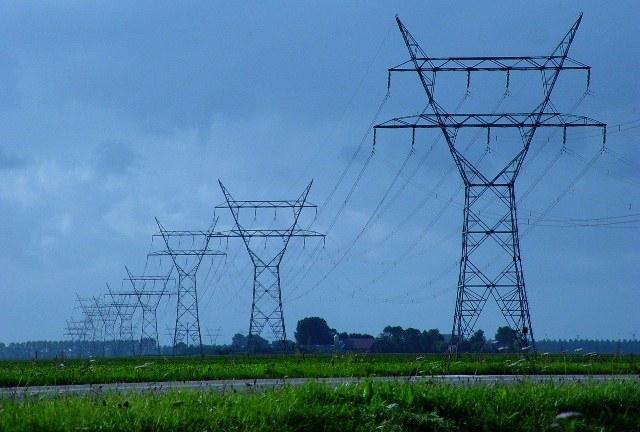 Irak'a elektrik ihracatı için başvurular 20 Mayıs'ta bitiyor
