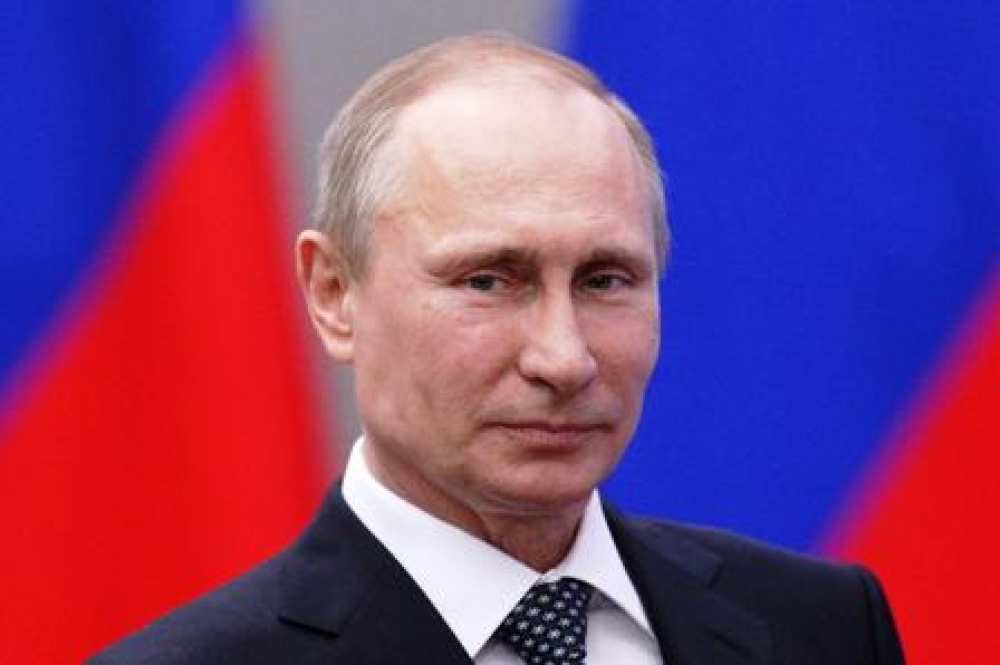 Putin TürkAkım için İstanbul'a geliyor