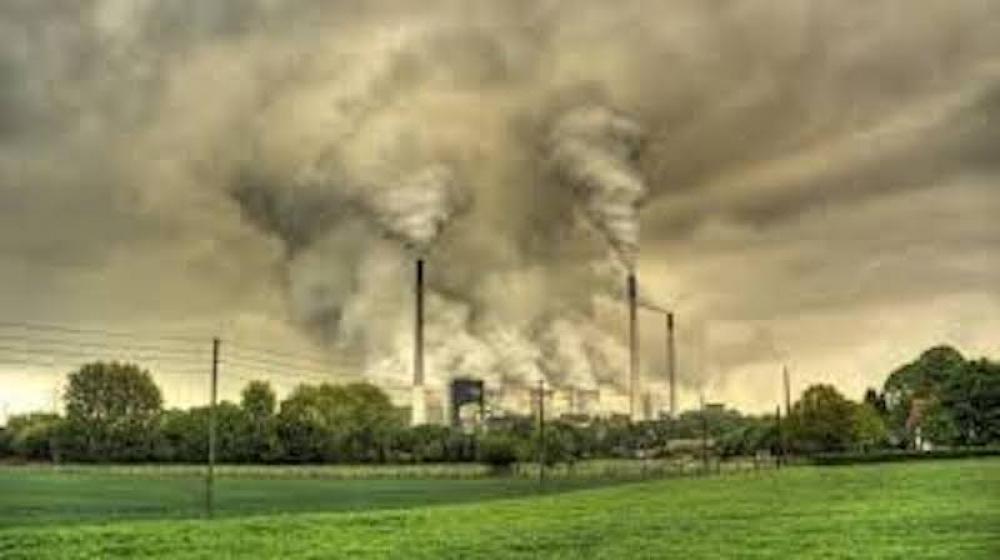 Çin'den kömüre uzatmalı destek