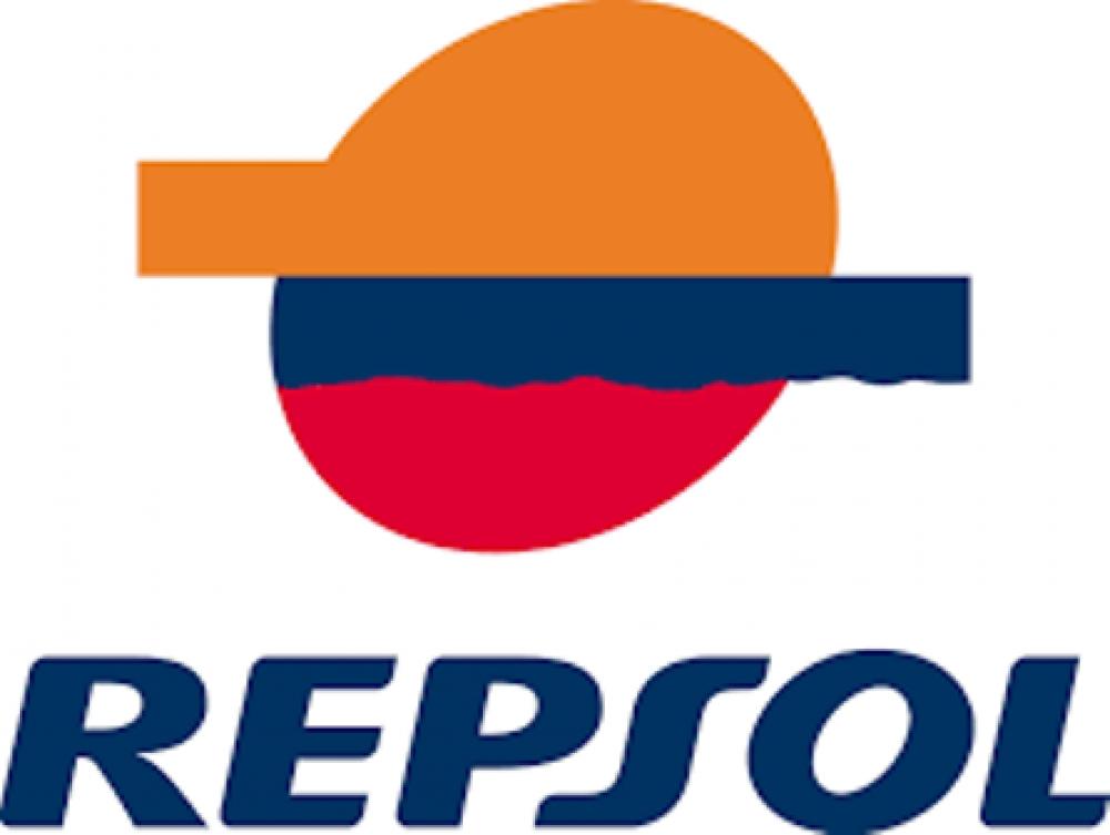 İspanyol Repsol ABD'deki kaya gazı üretimini arttıracak