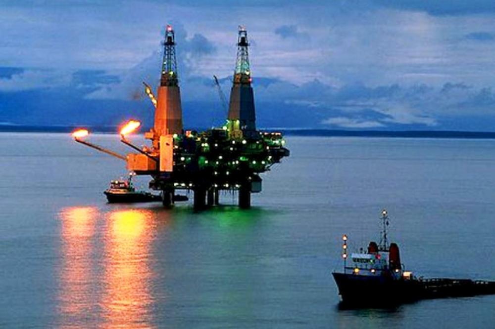 Equinor Kuzey Denizi'nde üretimini arttıracak
