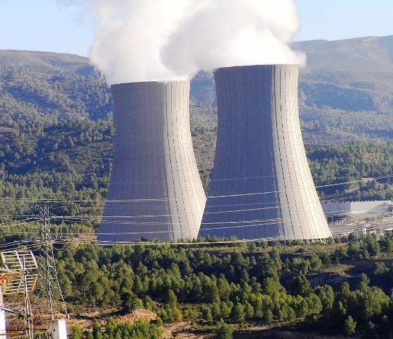 CHP`li Tanrıkulu Erdoğan`a nükleeri sordu