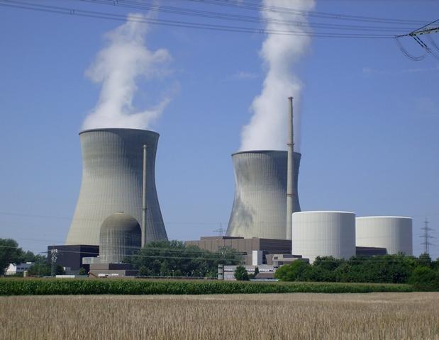 En çok nükleerci Hacettepe'den