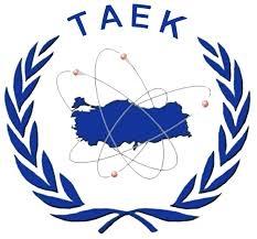 Siyasal ve tıp mezunlarından atom enerjisi uzmanı