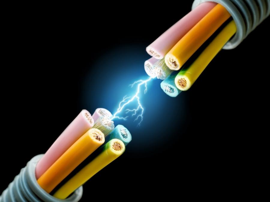 Serbest piyasada 9 Mayıs 2013 elektrik fiyatı