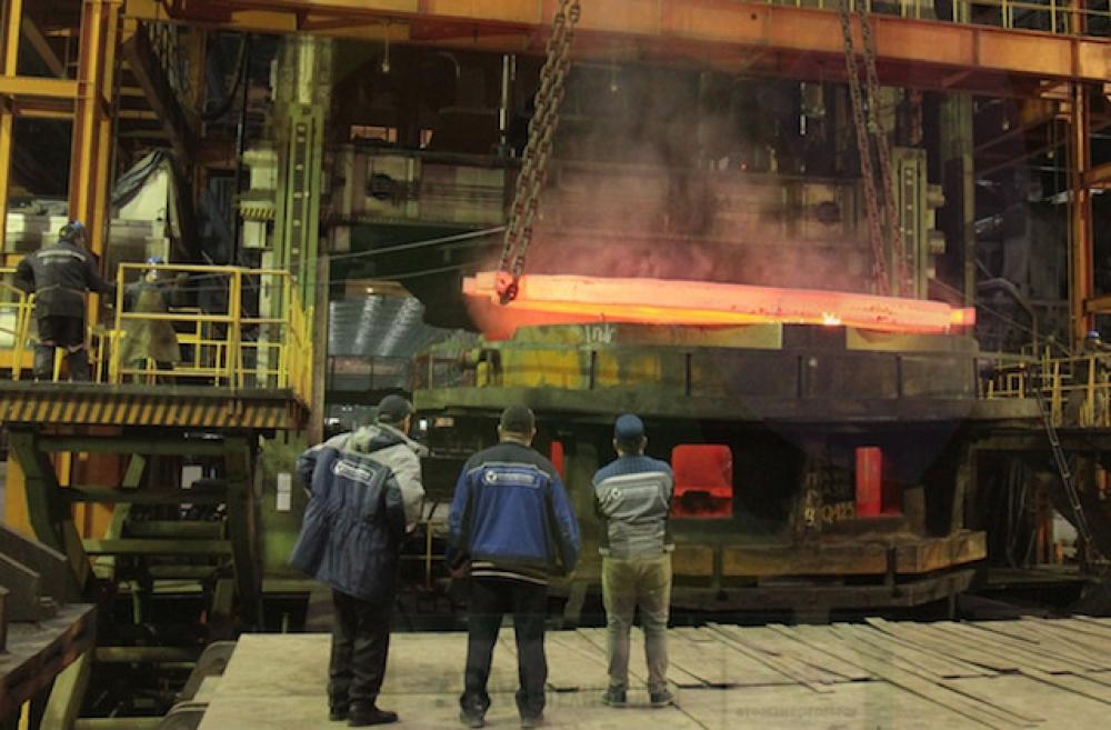 Akkuyu NGS mühendisleri uygulamalı eğitimlerini tamamladı