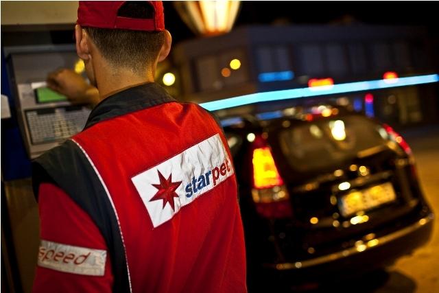 Starpet'ten İstanbullulara özel indirim kampanyası