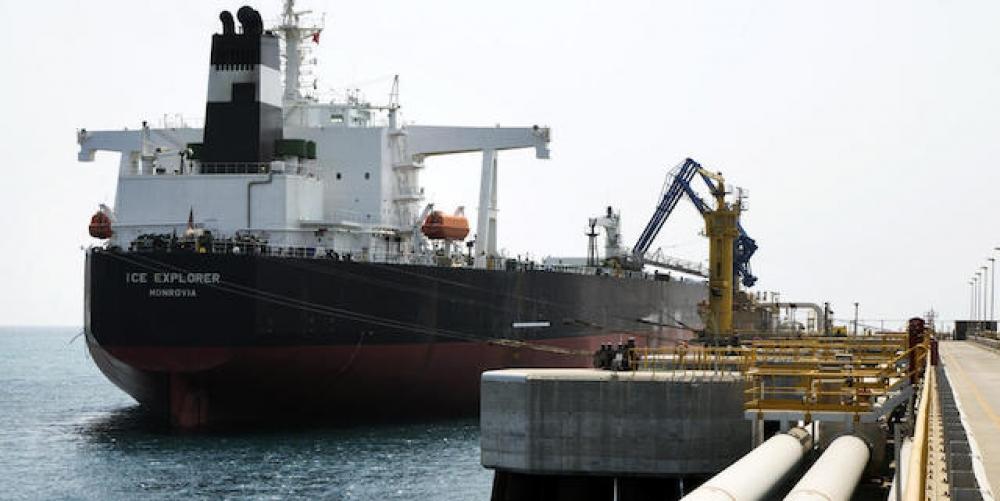 Türkmenistan petrol ihracatı yarıya düştü