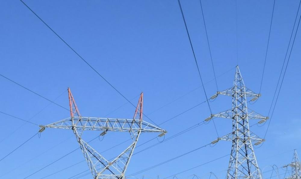 Hindistan'dan elektriğe 12.4 milyar dolar teşvik