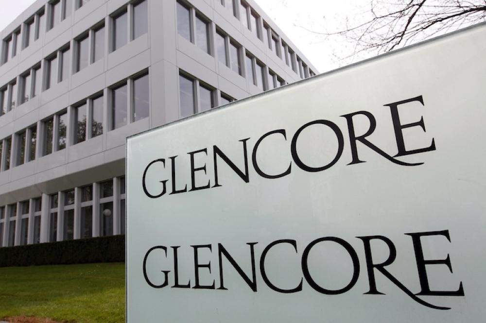 Glencore kömür üretimini sınırlandıracak