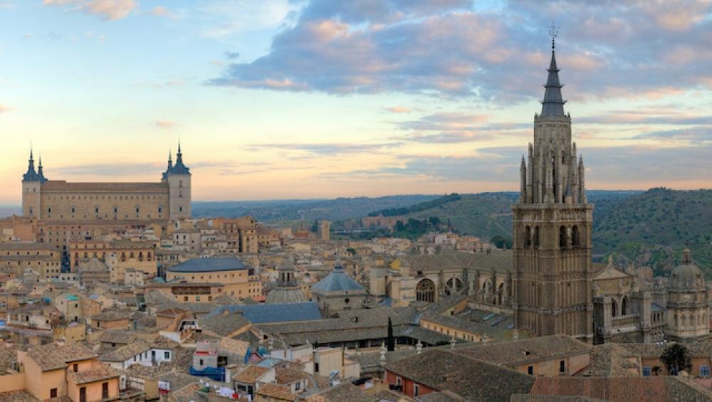 İspanya iklim için 47 milyar euro harcayacak