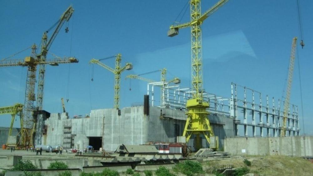 Rusya Bulgaristan Belene NGS'yi tamamlamak istiyor
