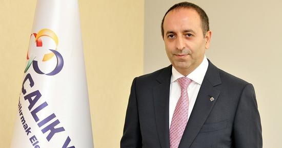 Türkoğlu: Altyapı eksikliği tazminat uygulamasına engel