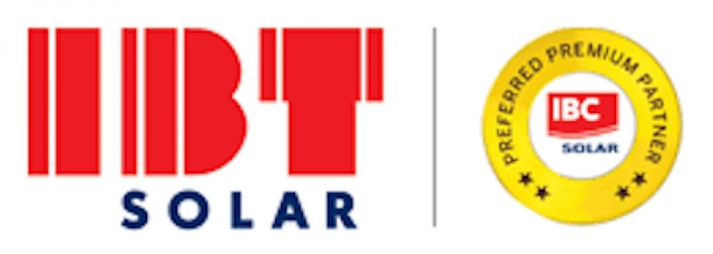 IBC Solar Türkiye adını değiştirdi