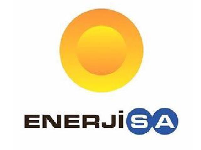 Enerjisa 3. kupon döneminde 11.745.000 lira ödeme yaptı