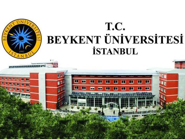 Beykent Üniversitesi sistem uzmanı bir araştırma görevlisi arıyor