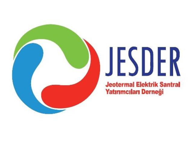 JESDER, İzmir Tire'deki alıkoyma eylemini kınadı