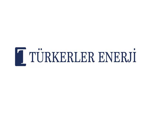 Türkerler'den Alaşehir'e 664 milyon dolarlık JES yatırımı